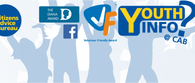 youthinfo banner
